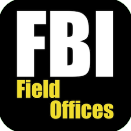 FBI Field Offices: Federal Bureau of Investigation