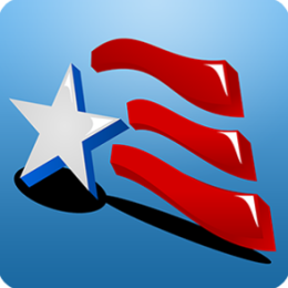 Campaign Manager - A Presidential Election Simulation Game