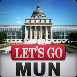Explore Munich