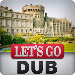 Explore Dublin