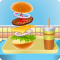Big Burger Builder
