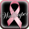 Pink Ribbon (Breast Cancer) Wallpaper! - Awareness, Survive, Find a Cure!