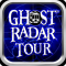 Ghost Radar: TOUR