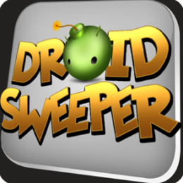 Droid Sweeper