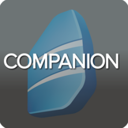 TOTALe Companion