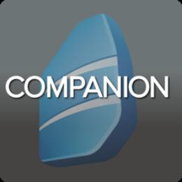 TOTALe Companion