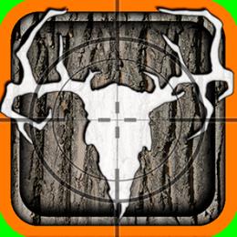 Deer Hunting Wallpaper!