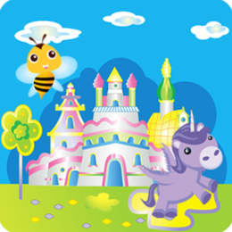 Fairytale Preschool 2