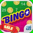 Product Image. Title: Bingo