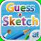 Guess a Sketch