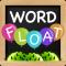 Word Float
