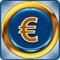 Euro Millions Lotto Generator