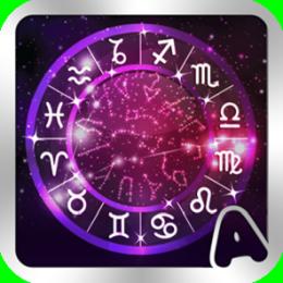 Zodiac Jewels