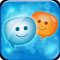 SocialShare - Funny Jokes, One-Liners, Jokes, Statuses, Tweets, and More.