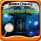 Hidden Objects : Mysterious Places