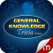 General Knowledge Trivia Deluxe