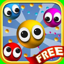 BalliePop Free!