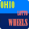 Ohio Lottery Wheels Assistant