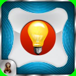 Easy App Idea Generator