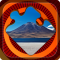 Magic Puzzles: Volcanoes