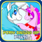 Pony Dress Up Pack