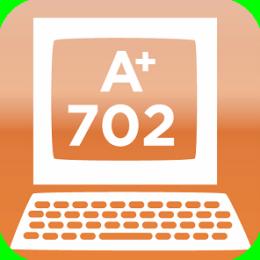 CompTIA 220-702 Exam Prep