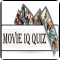 Movie IQ quiz