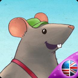 A House Mouse