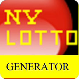 New York Lotto Generator