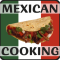 Mexican Cooking