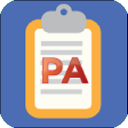 PANCE Physician Assistant Exam Prep Pro