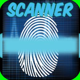 Fortune Scanner
