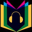 Product Image. Title: LibriVox AudioBooks