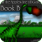 All the Apples Are All Gone - Book B (Kids Dinosaur Reading Series)
