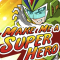 Make Me A Superhero