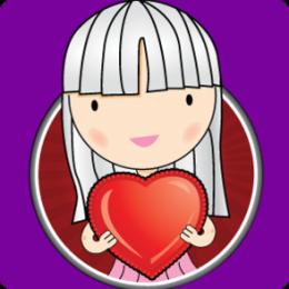 Ella's Valentine HD