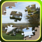 Effigy Mounds Jigsaw