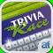 Trivia Race
