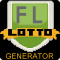 Florida Lotto Generator
