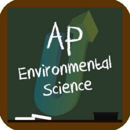 ap environmental science lorax essay Unit #1- introduction to apes unit the objectives this week is to introduce students to the topics in ap environmental science and to the lorax video.