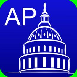 AP US Government Exam Prep