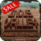 Hidden Object - Indus Valley: Hidden Treasure