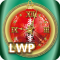 Xmas Clock LWP HD+ Holiday Live Wallpaper and Clock