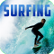 Around the World: Surfing
