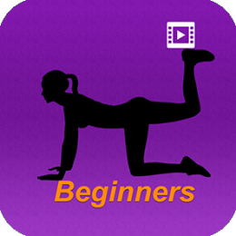 Ultimate Pilates for Beginners (with Video)