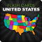 Flash Cards - United States