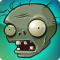 Plants vs. Zombies NOOK HD+
