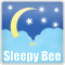 SleepyBee - Sleep and Relax