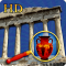 Mystery Europe! HD - Fun Seek and Find Hidden Object Puzzles