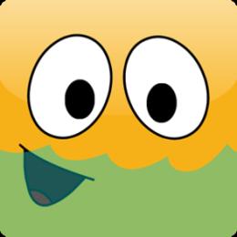 Fishtronaut: Mini Adventures